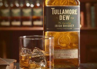 Tullamore Dew1