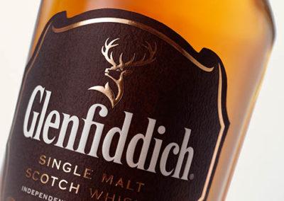 glenfiddich_banner